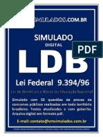 ldben_vm_simulados_divulgacao_novembro-dezembro-2012.pdf