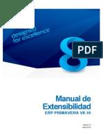 ManualdeExtensibilidad_ERP810ES.pdf
