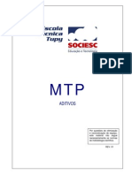 MTP+Mod+3-4+Aditivos+Rev+01.pdf