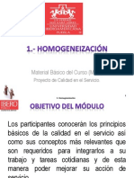 1. Homogenización Definitivo