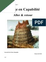 Memoire_-_Voyage en Capabilite - Aller Et Retour_-_Florian Olivier_-_v3