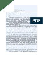 Resumo Posse e Propriedade.doc
