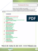 Traitement-De-Texte-Cours-dinformatique-Tronc-Commun.pdf