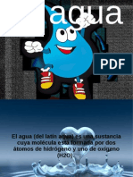 elagua-131018110836-phpapp01