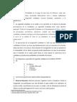 Capitulo I perfil de proyecto