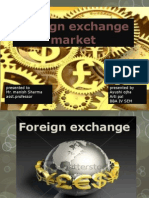 forexppt-120506025942-phpapp01
