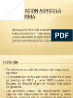 101852224-Mecanizacion-Agricola-en-Colombia-Expo.pdf