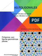 6-1formaspoligonales-130223135020-phpapp01.ppt