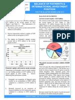 151116 BOP IIP Publication - Q2 15