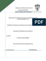 SIG COMERCIALES Y FREEWARE.docx