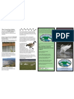 Waterfowl Brochure Pg1