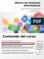 Auditoria_Sistemas_UTP_2015_2_-_Semana_3__20207__