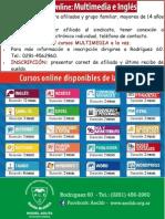 cursos_faecys