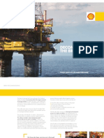 Decommissioning the Brent Field