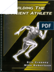 Building the Efficient Athlete.pdf