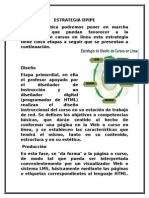 Parcial 3 sesion 3.docx