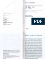 El siglo XIX (T. C. W. Blanning).pdf