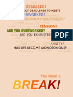 Shaktiwekend-pdf