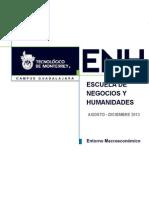 Pag 1EntornoMACRO 2013-5