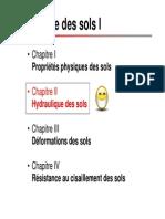 chapitre_2-hydraulique