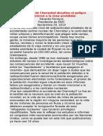 Articulos Para El Dele c1