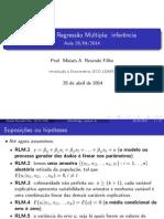 capitulo04 - econometria 1