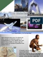 Los_Materiales_y_la_Humanidad.ppt