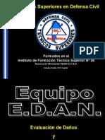 equipo+EDAN