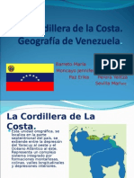 cordillera-de-la-costa-version-972003-1226706267167693-9
