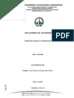 Guía Académica de Lenguaje II Final 2014-2015 (1)