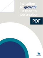 Invitation to Growth 2014 UK (1)