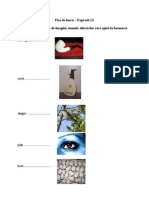 fisa_de_lucru_expresii_3.doc
