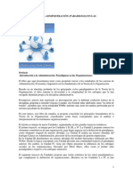 Paradigmas Organizacionales.pdf
