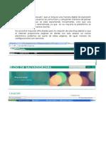 salvador_cedeño_eje1_actividad3.docx