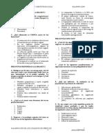 Examen Ginecologia Obstetricia Amir