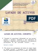 3-Ronald Verdesoto - Riesgo de Lavado de Activos en La Financiacion Educativa (1)