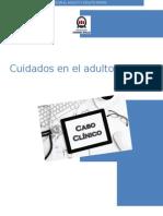 Adulto Caso Clinico 1