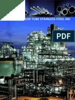 8_wading-Lok Tube Stainless Steel Inc