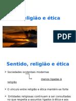 Sentido, religião e ética (1).pptx