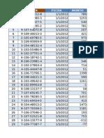 Copia de Database