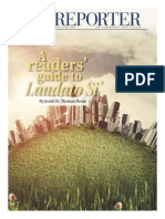 NCR Readers Guide to Lauditio Si