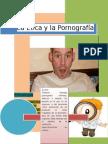 Trabajo PDF Etica y Pornografia