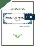Aires de Mariola-pd