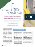 planchas.pdf