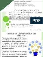 Sesión 4 - Gestión de la Integración RGP_Acta.pdf