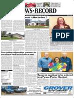 NewsRecord15.11.18