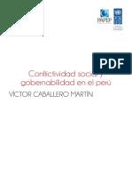 Conflictibilidad_social_y_gobernabilidad.pdf