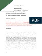 1transcrip_videopres_sobre_joseph_addison.pdf