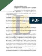 [OFICIAL] Reglamento TRICEL 2015 Para Las Elecciones Del CEL 2016