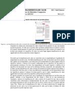 P4-LTC.docx